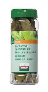Laurierblad Verstegen Spices & Sauces