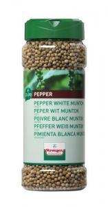 Witte Muntok peper heel Verstegen Spices & Sauces