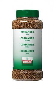 Korianderzaad heel Verstegen Spices & Sauces