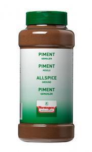 Piment van Verstegen Spices & Sauces