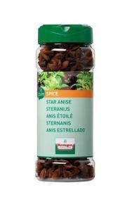 Steranijs van Verstegen Spices & Sauces