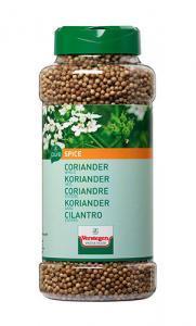 Koriander heel van Verstegen Spices & Sauces