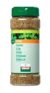 Biologisch Tijm van Verstegen Spices & Sauces